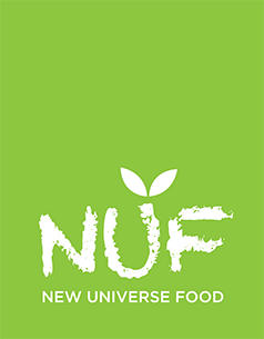 New Universe Food